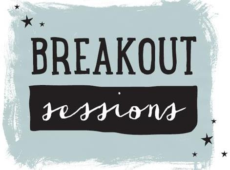 2015 annual conference breakout sessions events gih