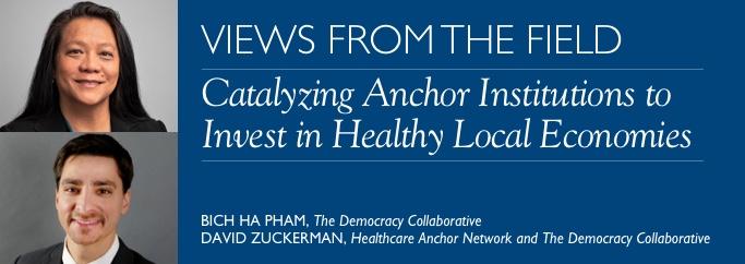 GIH - Grantmakers In Health