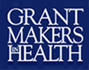 Grantmakers in Health