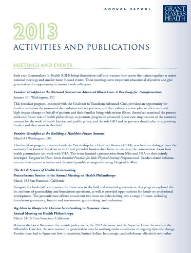 2013 Annual Report-min