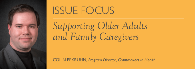 Issue-Focus-Apr-2017-Colin-Pekruhn