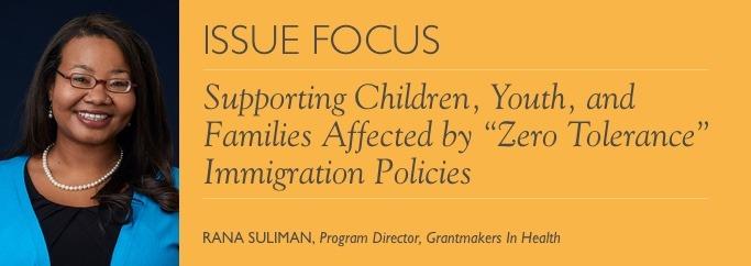 Issue-Focus-Suliman-Nov-2018