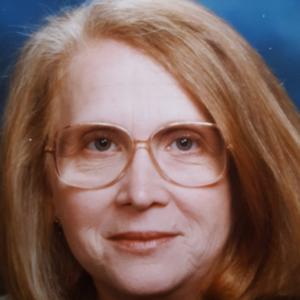 Susan Zepeda
