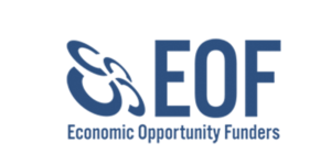Economic Opportunity Funders