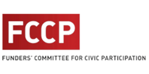 Funders' Committee for Civic Participation