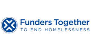 Funders Together to End Homelessness