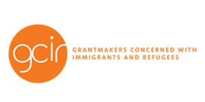 Grantmakers Concerned with Immigrants and Refugees