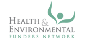 Health & Environmental Funders Network