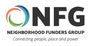 Neighborhood Funders Group