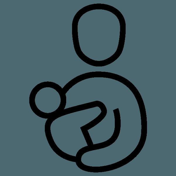 children-families-icon-2-600px