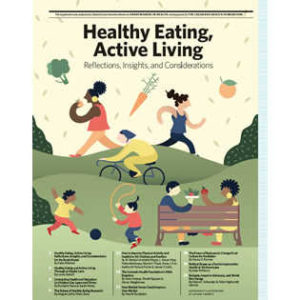 SSIR-healthy-eating-active-living-cover