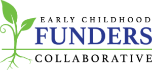 Early Childhood Funders Collaborative logo