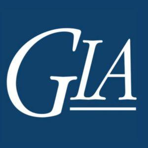 Grantmakers In Aging Logo