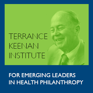 Terrance Keenan Institute