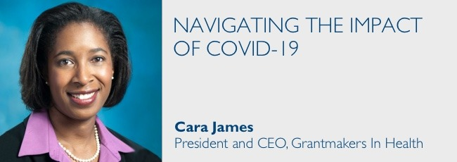 Cara-James-Navigating-COVID-19