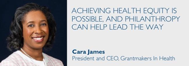 From-President-Cara-James-April-2020