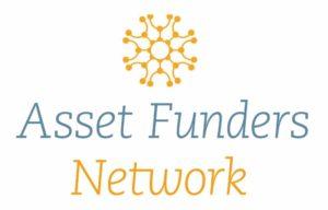 Asset-Funders-Network-AFN-vertical_0