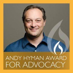 Hyman-Award-tile
