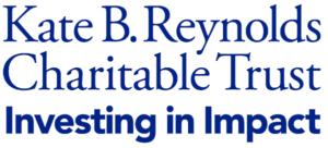 KBR-Trust-Logo