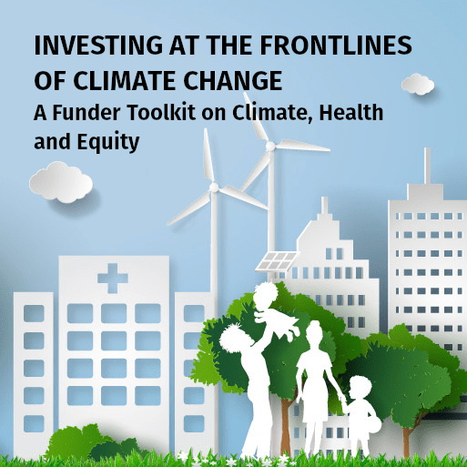 funder-toolkit-climate-health-equity