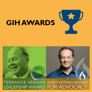 GIH Awards