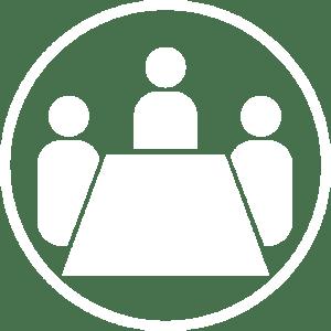 trustee icon-white