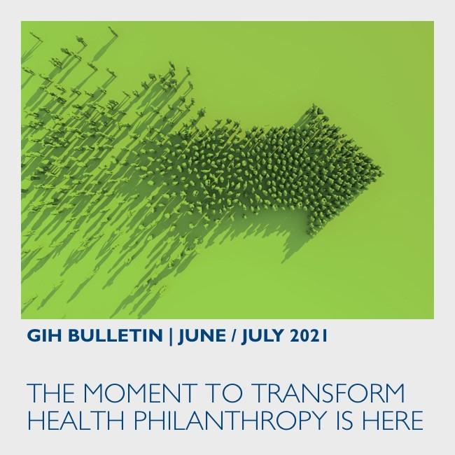 june-july-bulletin