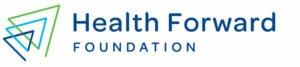 Health Forward Foundation logo