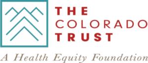 colorado trust