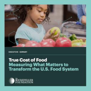 rockefeller-cost-of-food-report